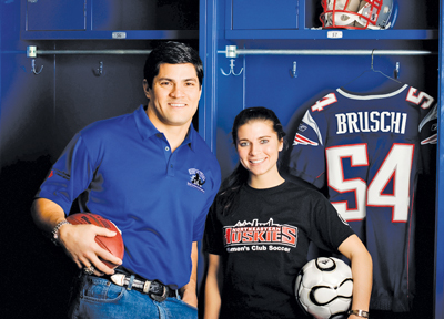 ~Patriotworld.com~Home of 2003 Patriots Fan of the Year   Tedy Bruschi Fan  Tribute Site  Off Season Articles Archive 5aa5d8402